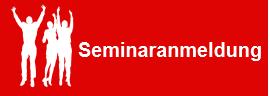 Seminaranmeldung